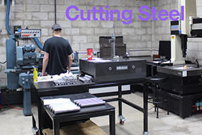 CuttingSteelNL