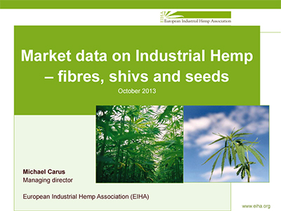 EuropeanHemp2013